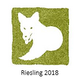 Logo Riesling 2018.png
