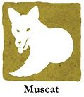 Muscat Logo.png