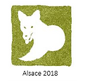 Logo Alsace 2018.png