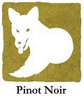 Pinot noir Logo.png