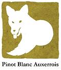P Blanc Aux Logo.png