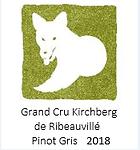 Logo PGK 2018.png