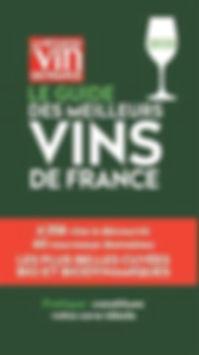 Jaquette Guide Vert 2020.jpg