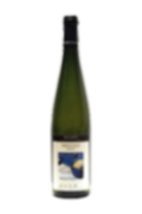 Ribeauvillé_Riesling_retouchée_PNG.png