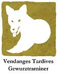VT Gewurz Logo.png