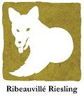 Ribo Riesling Logo.png