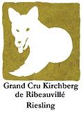 GK Kirch Riesling Logo.png