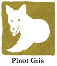 P Gris Logo.png