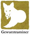Gewurz Logo.png