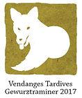 Logo VT Gewurzt.jpg