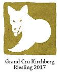 Logo GC Kirchberg Riesling.jpg