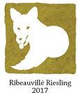 Logo Ribeau Riesling.jpg