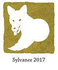 Logo Sylvaner.jpg