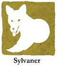 Sylvaner Logo.png