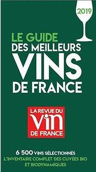 2019 Jacquette Guide Vert.jpg