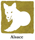 Alsace Logo.png