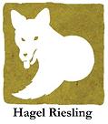 Hagel Riesling Logo.png