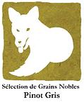 SGN P Gris Logo.png