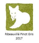 Logo PG Ribo 2017.png