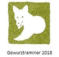 Logo Gewurz 2018.png