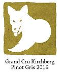 Logo GC Kirchberg PG.jpg