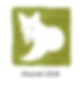 Logo Muscat 2018.png