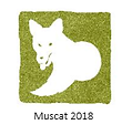 Logo Muscat 2018.png