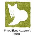 Logo PB Auxerrois 2018.png
