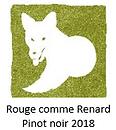 Logo RCR 18.png
