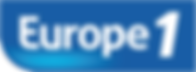 Logo Europe 1 PNG.png