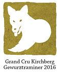 Logo GC Kirchberg Gewurzt.jpg