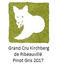Logo PGK 2017.png