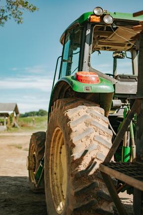 Farmers Alliance_Tractor 3.jpg