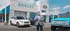 Donley Ford Commercial