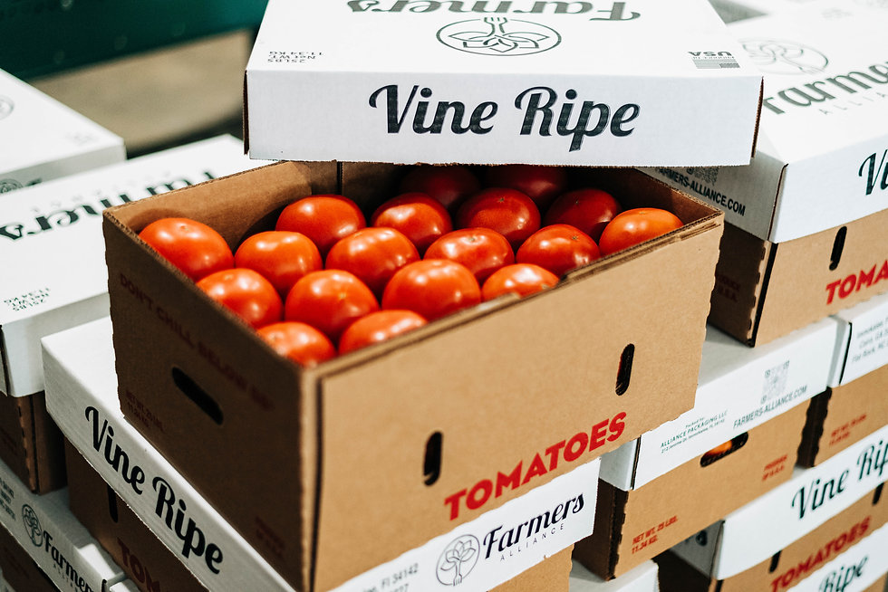 Farmers-Alliance-Tomato Packages.jpg
