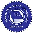 logo-blue-book-1.jpg