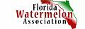 Florida Watermelon Association