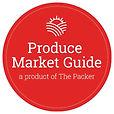 logo-produce-market-guide.jpg