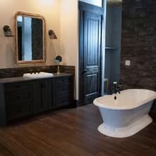 Luxury-Vanity-Stone-Counter