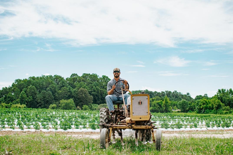 Farmers Alliance_Farmer on Tractor 2.jpg