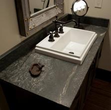 Vanity-Stone-Countertop