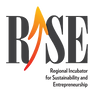 Rise-logo-no-background.png