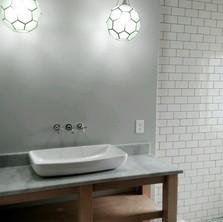 Natural-Gray-Stone-Vanity-Bathroom