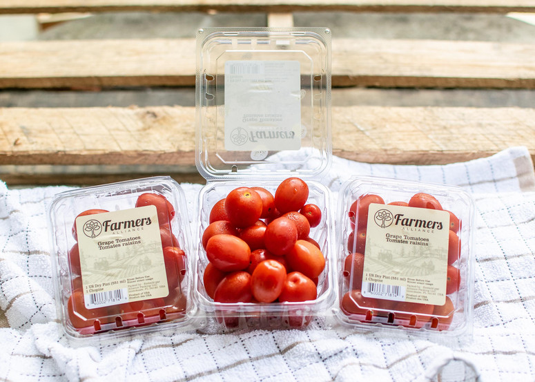 Farmers Alliance_Packaged Tomatoes.jpg