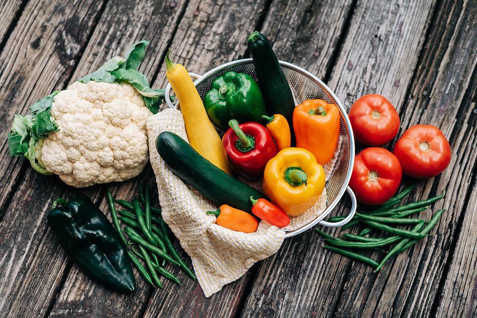 vegetables-on-wood-table.jpg