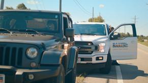 Roadside-Assistance_Bakers-Collision.jpg