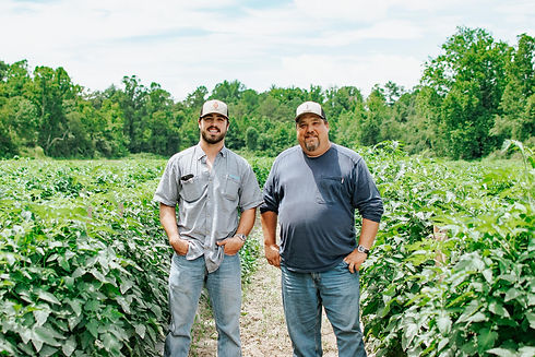Farmers Alliance_Farmers 1.jpg