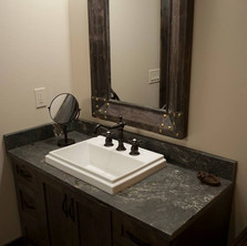 Rustic-Stone-Vanity-Countertop