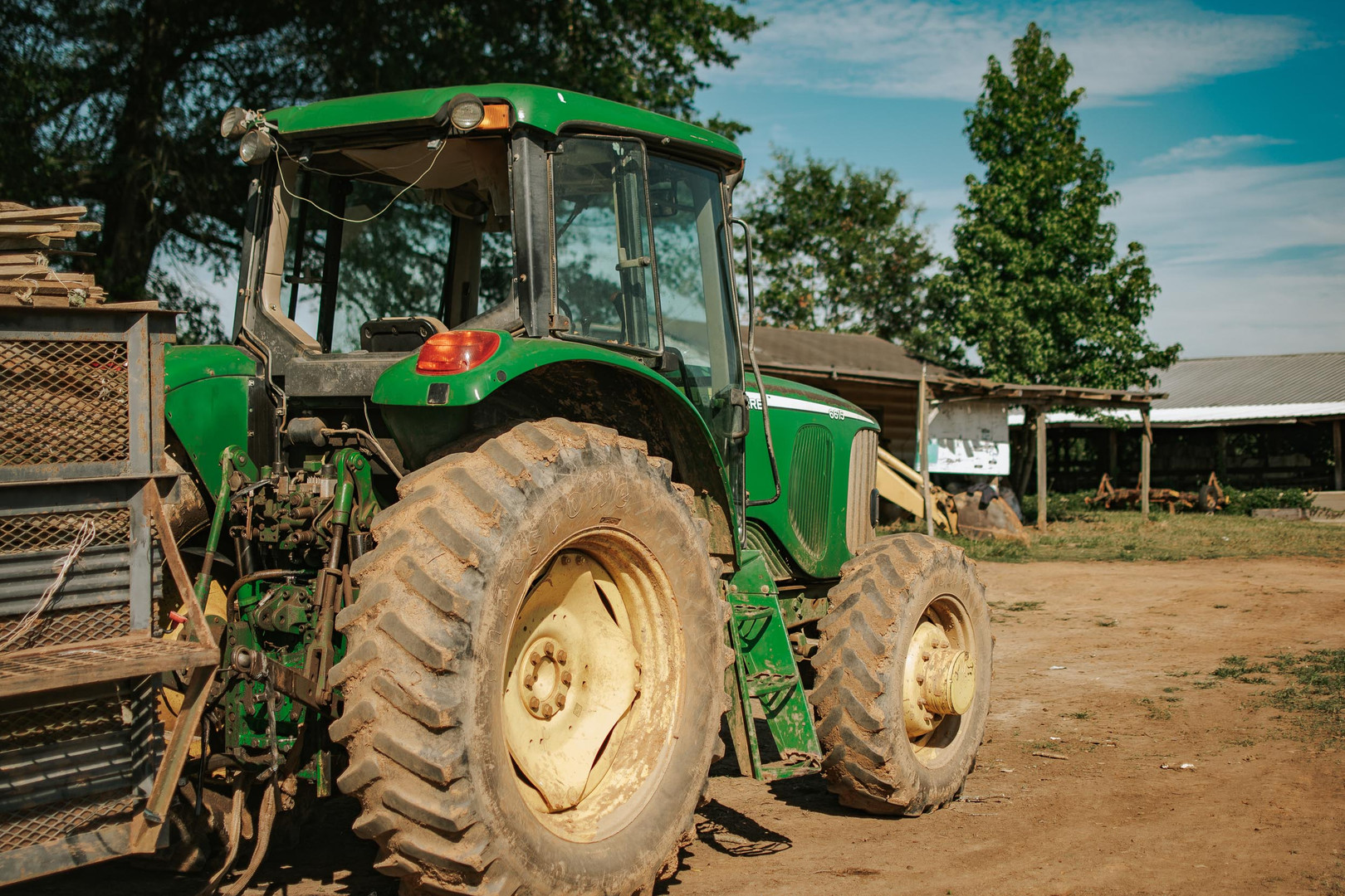 Farmers Alliance_Tractor 1.jpg
