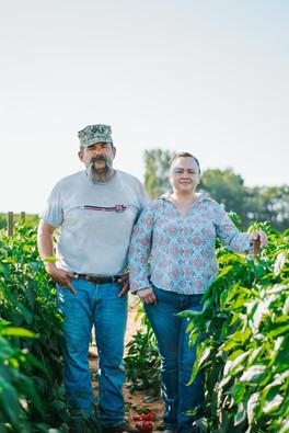 Farmers Alliance_Farmer.jpg